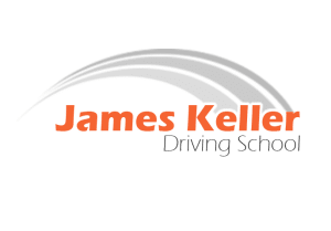 JKDS-logo
