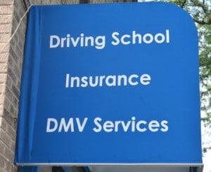 A Club Driving School   Best Driving School of Sunnyside
